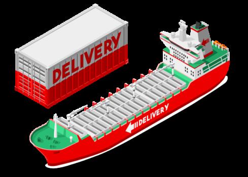 ship-img1